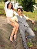 visit www.apanismith.com